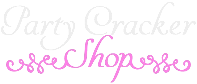 Party Cracker - Wholesale Glitter Tattoo Supplies - Tattoo Stencil Supplies- Basildon - Pitsea - Essex